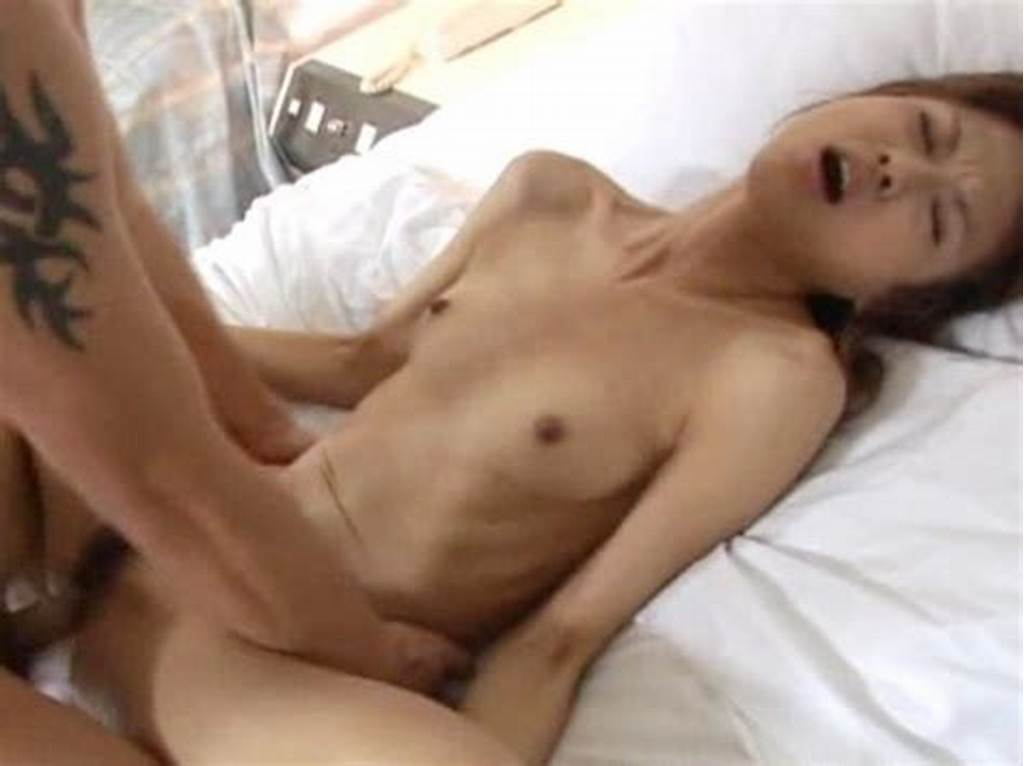 #Hardcore #Asian #Teen #Sex #With #Anal #Asian #Free #Pic #Sex