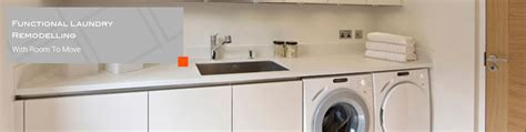 Diy Laundry Cabinets Perth by Laundry Renovations Perth Kbl Remodelling Kbl Remodelling