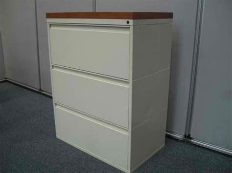 used lateral file used file cabinets photos yvotube com
