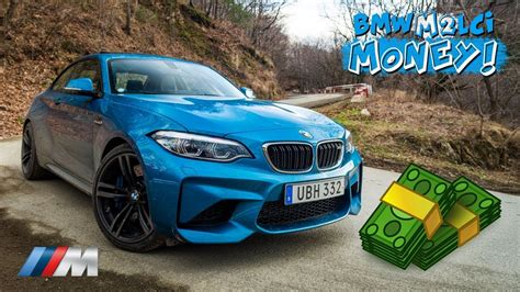 cost  buy    bmw  lci youtube