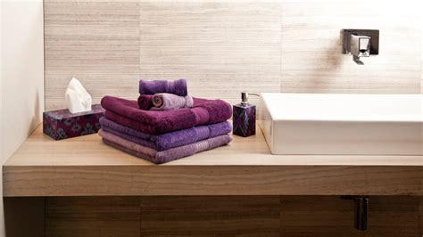 Lavabo Moderno Bagno Lavabo Moderno Forme E Design Poliedrici Dalani E Ora
