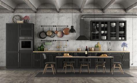 top  retro kitchen flooring ideas empire flooring