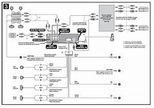 Wiring Diagram Database  Sony Cdx Gt565up Wiring Diagram