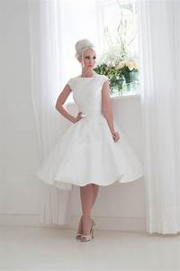 What Are The Best Alternative Wedding Dresses The Best
