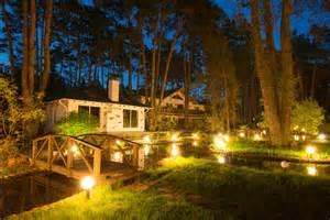 best garden lighting ideas tips and tricks interior design inspirations