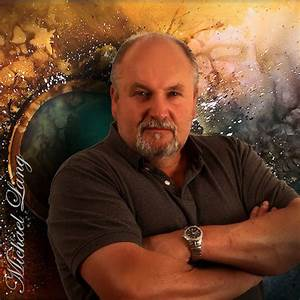 Michael Lang - Artwork for Sale - Liverpool, NY - United