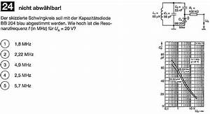 Db Rechnung : pr fungsaufgabe db rechnung brauche hilfe ~ Themetempest.com Abrechnung