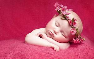 Cute Baby Pics: 17 Photo Shoot Ideas of Lovable Babies