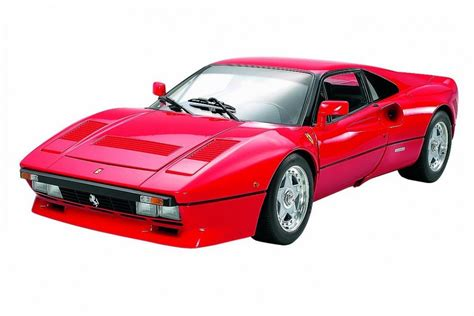 For rc upgrades and so much more go to www.asiatees.com/store?rc_pal=3335313136 check out this 1/24 tamiya tamtech. Tamiya 23211 Ferrari 288 GTO Collectors Club 1/12 semi-assembled model | eBay