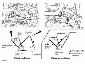 Wiring Diagram For 2002 Infiniti G20