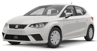 al volante prezzi usato seat auto storia marca listino prezzi modelli usato e