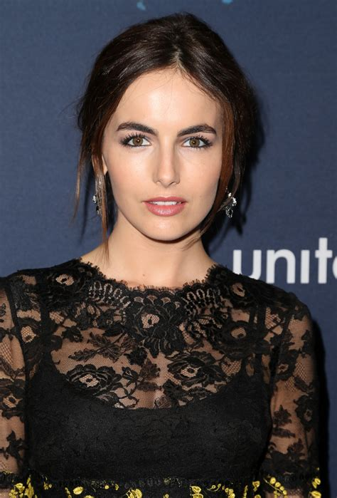 Camilla Belle & Taylor Swift's History Goes All The Way ...