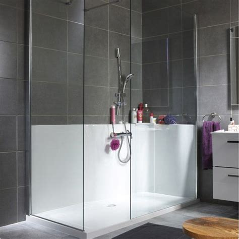 92 best images about my dream bathroom on pinterest