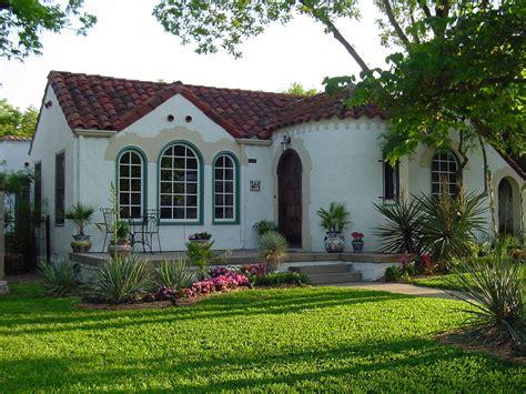 dreams homesinterior design luxury spanish style homes