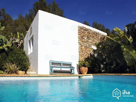 chambres d hotes ibiza huis en chambres d 39 hôtes b b ibiza spanje iha com