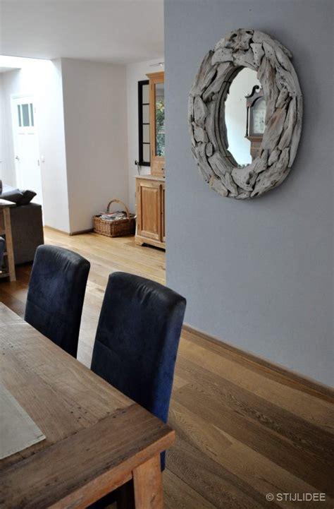 houtkachel utrecht binnenkijken in een woonkamer met houtkachel in