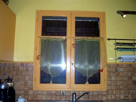 remplacer porte cuisine remplacer porte cuisine simple cuisine avec portes leroy