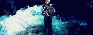 Lady Gaga Fire Water Earth Air Ttbedits Classical Elements