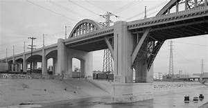 Remembering the Film Legacy of the Sixth Street Viaduct, L ...