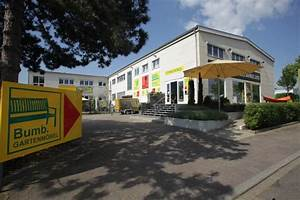 Gartenmöbel Karlsruhe Bumb : kontakt bumb gartenm bel karlsruhe ~ Markanthonyermac.com Haus und Dekorationen