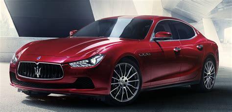 Maserati Ghibli Starting Price by 2017 Maserati Ghibli Now In Malaysia From Rm619k