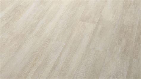 wicanders cork flooring maintenance claw silver oak wicanders