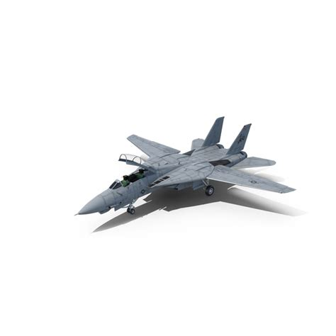 F-14 Airplane Tomcat Png Images & Psds For Download