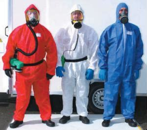 hsm tailored ppe