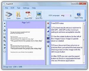 convert pdf to word editable text free With convert scanned pdf to editable word document free