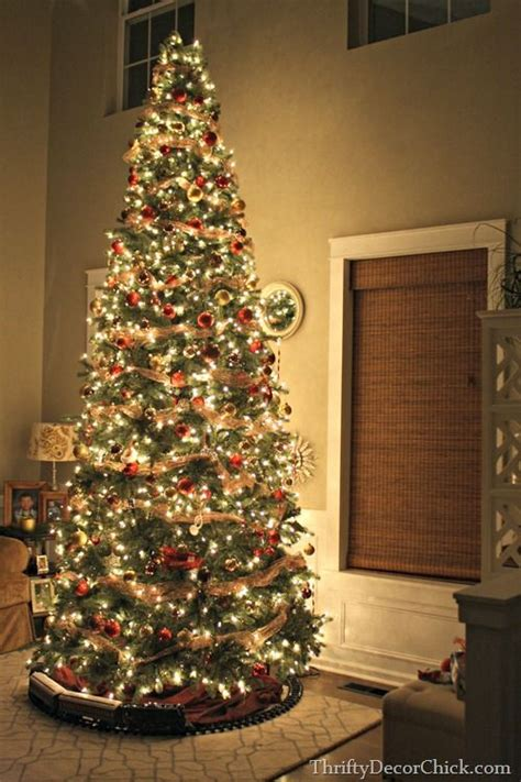 1000 ideas about 12 ft christmas tree on pinterest christmas tree decorations xmas