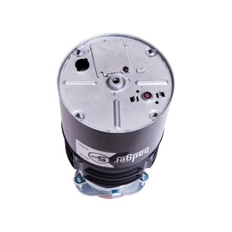 Badger Sink Disposal Reset by Insinkerator Badger 5xp 3 4 Hp Household Garbage Disposer