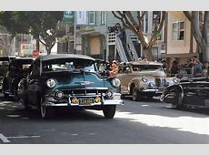 BcxNews Lowriders , In The 2016 38th Annual San Francisco