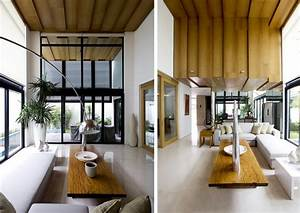 Home, Inspiration, A, Modern, Minimalist, House, That, U0026, 39, S, All, About, Understated, Luxury