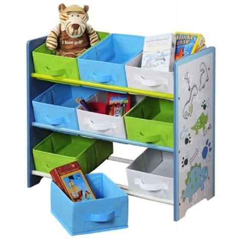 meubles rangement chambre enfant meuble 233 tag 232 re pour chambre d enfant 9 panier achat
