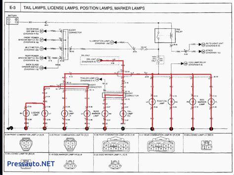 Impressive Kia Sorento Wiring Diagram Pictures