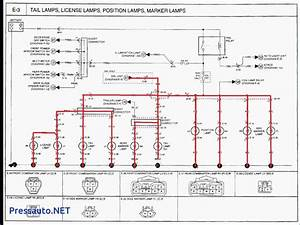 Impressive Kia Sorento Wiring Diagram Pictures Kia Sorento Wiring Diagram 2003 Trailer Light