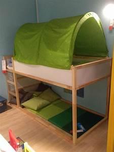 Ikea Kura Rutsche : rutsche fr hochbett kaufen simple hochbett spielbett kinderbett mit rutsche turm fr vorhang set ~ Eleganceandgraceweddings.com Haus und Dekorationen