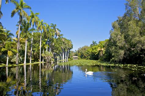 southeast florida travel lonely planet