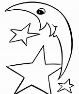 hd wallpapers coloring pages for toddlers shapes - Coloring Pages Toddlers Shapes