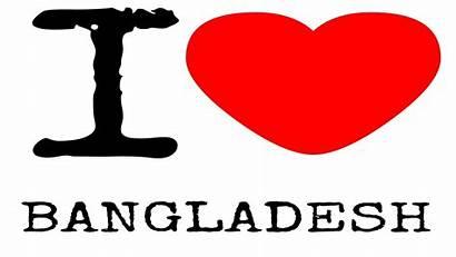 Victory Bangladesh Bd Flag Wallpapers Desktop Banglalink