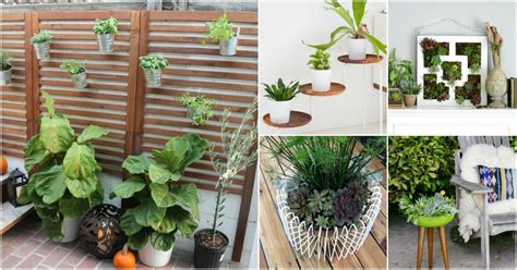 Ikea Garden by 12 Near Genius Ikea Hacks For Your Lawn And Garden Diy