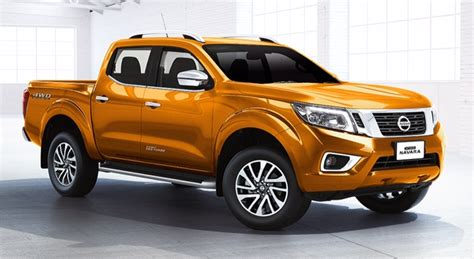 Nissan Navara Backgrounds by Nissan Navara A Year In Philippine Roads