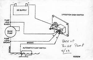 A Boat Wiring Question