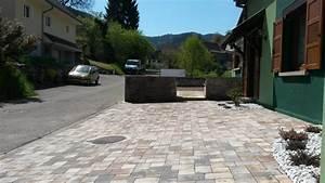 maconnerie paysagere jardin design With marvelous amenagement jardin avec pierres 17 maconnerie de jardin