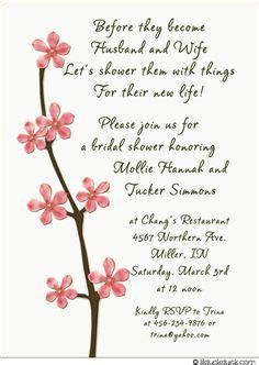 wedding invitation poems images   wedding