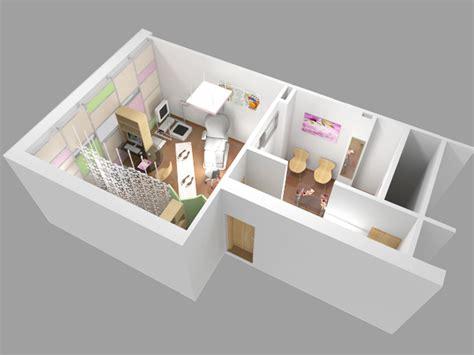 mobilier bureau bordeaux galerie architecture d 39 intérieur ecole supérieure d 39 arts