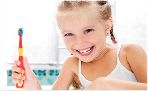 braucht mein kind eine zahnspange gesunde kinderzaehne