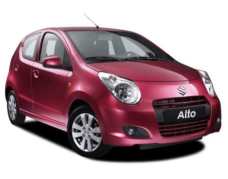 Permalink to Suzuki Alto