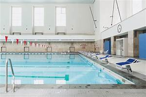 Pools In Berlin : architectural restoration of a 1938 swimming pool berlin germany everythingwithatwist ~ Eleganceandgraceweddings.com Haus und Dekorationen