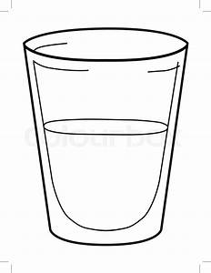 Water Outline Pictures to Pin on Pinterest - PinsDaddy